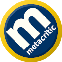 Metacritic Rating Icon