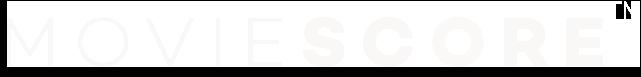 MovieScore Logo