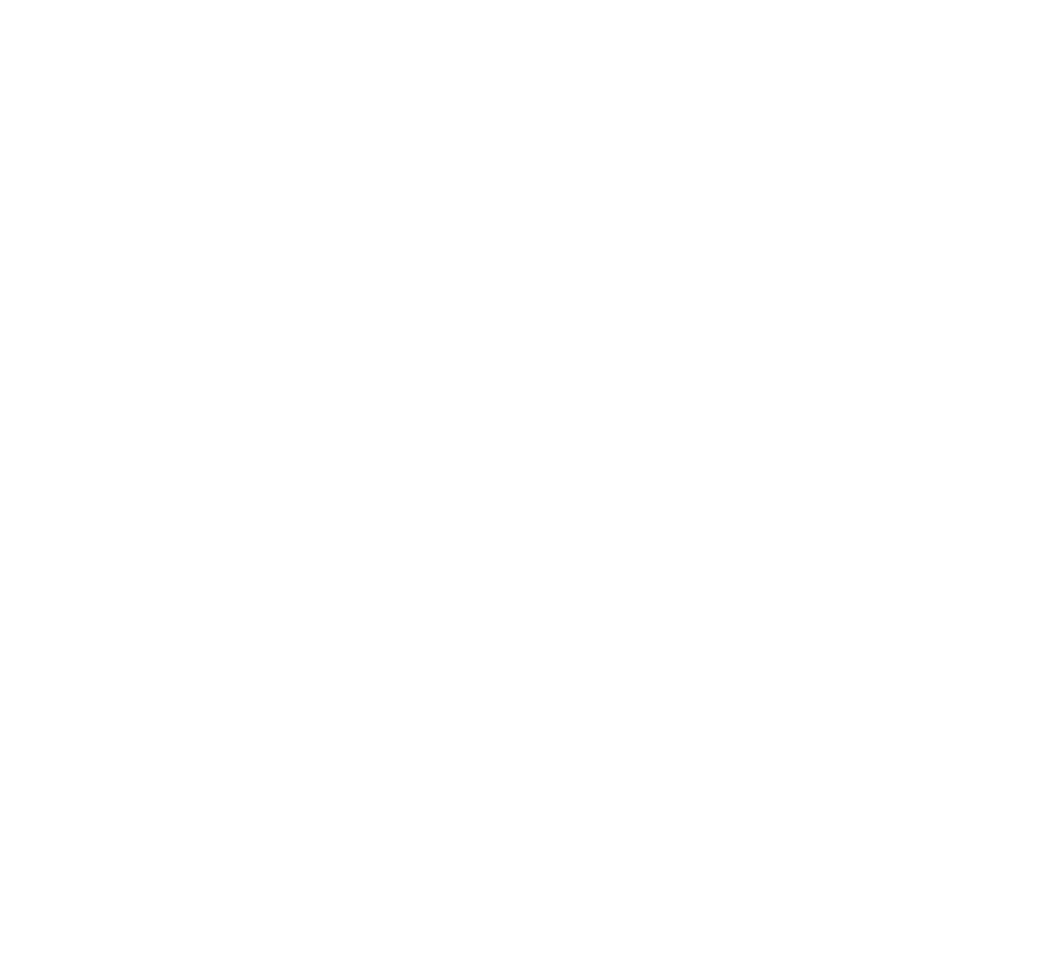 MovieScore Rating Icon